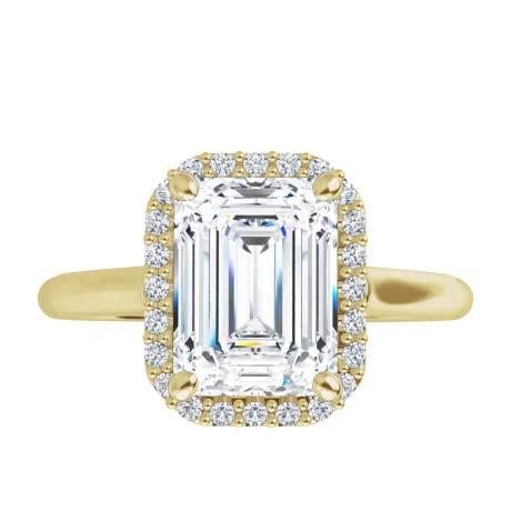 enr196-emerald-yellow-gold