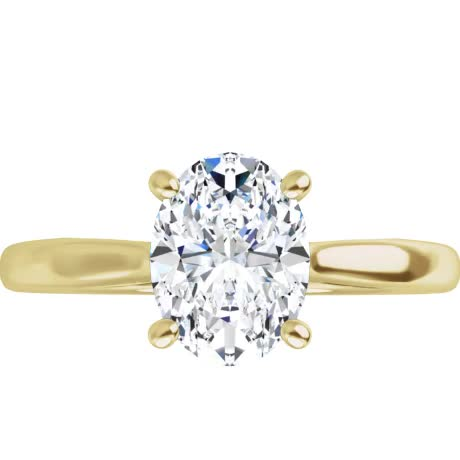 enr198-oval-yellow-gold