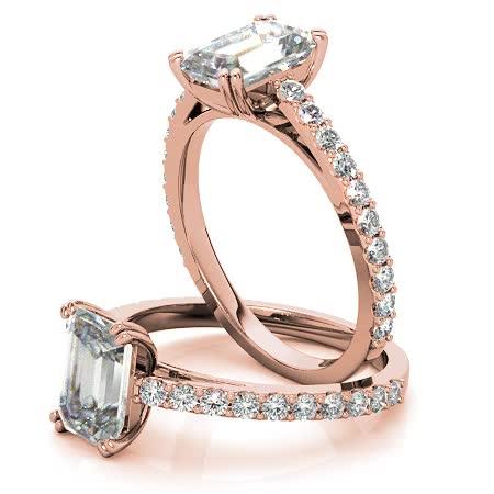 enr305-emerald-rose-gold
