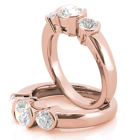thr227-round-rose-gold