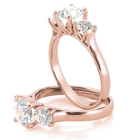 thr233-round-rose-gold
