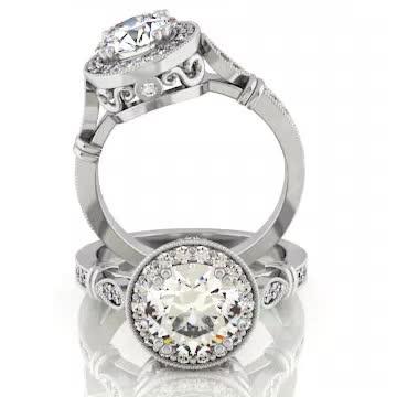 wed100-round-white-gold