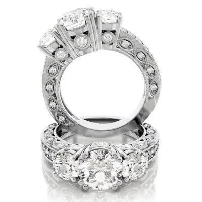 wed110-round-white-gold