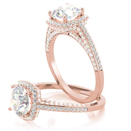 wed114-round-rose-gold