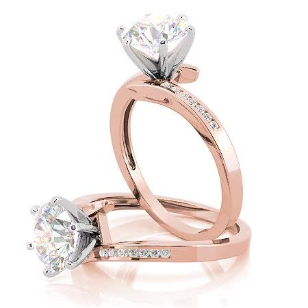 wed154-round-rose-gold
