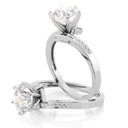 wed154-round-white-gold