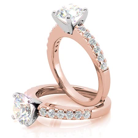 wed306a-round-rose-gold
