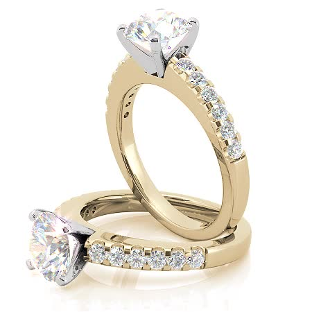wed306a-round-yellow-gold