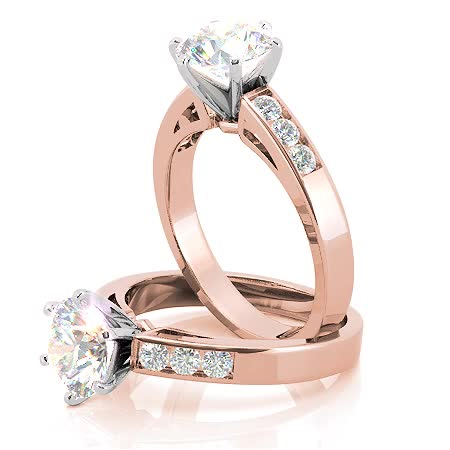 wed312a-round-rose-gold
