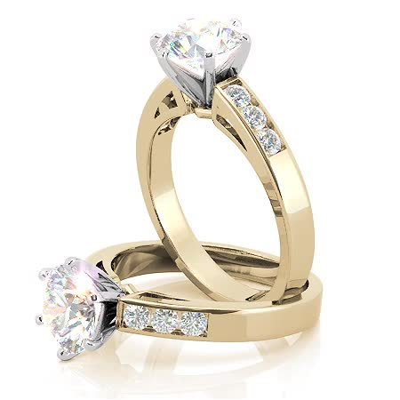 wed312a-round-yellow-gold