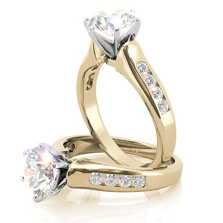 wed313a-round-yellow-gold