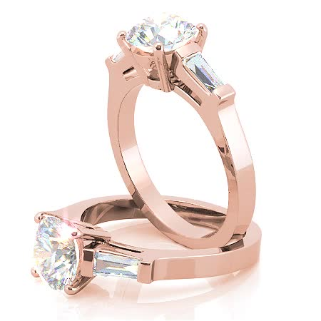 wed350-round-rose-gold