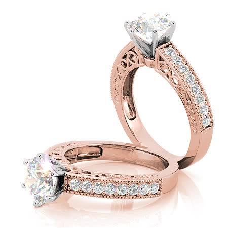 wed361-round-rose-gold