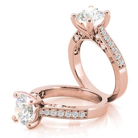 wed411-round-rose-gold