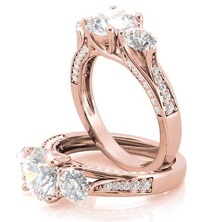 wed439-round-rose-gold