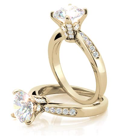 wed470a-round-yellow-gold