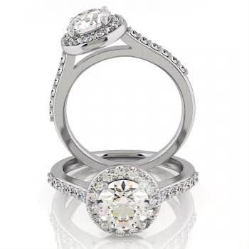 wed503-round-white-gold