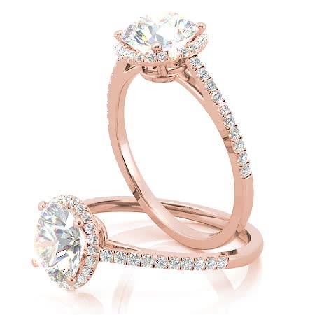 wed517-round-rose-gold