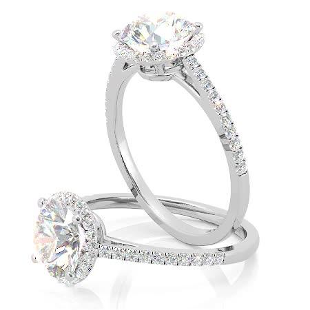 wed517-round-white-gold