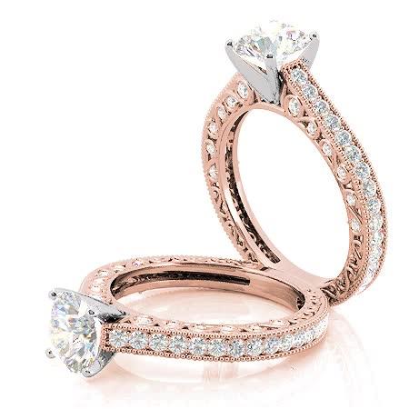 wed549-round-rose-gold