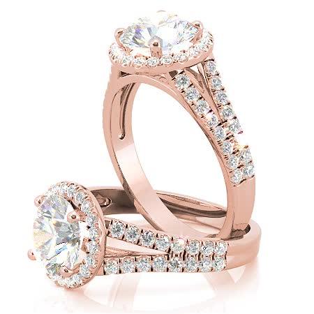 wed580-round-rose-gold