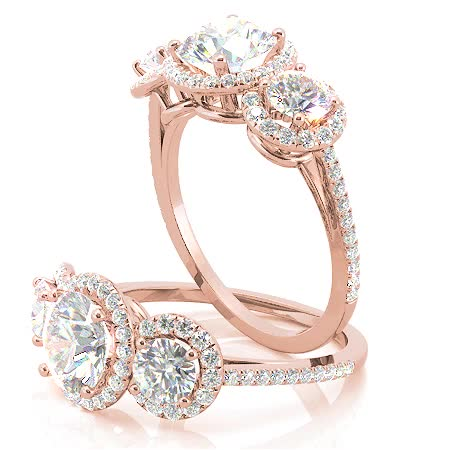 wed581-round-rose-gold