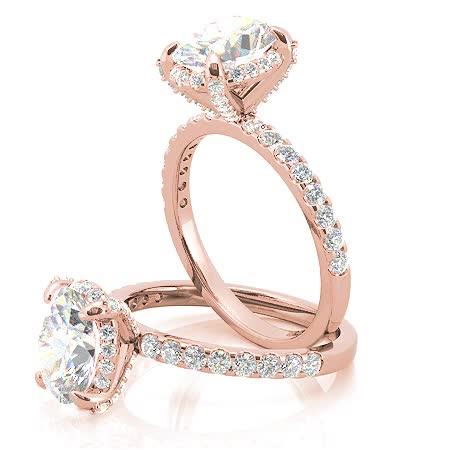 wed593c-oval-rose-gold