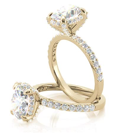 wed593c-oval-yellow-gold