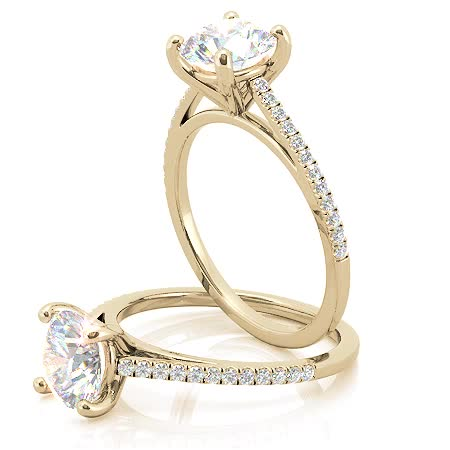 wed610a-round-yellow-gold