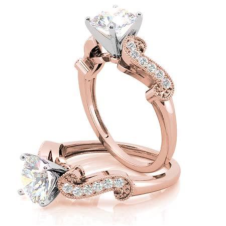 wed617b-round-rose-gold