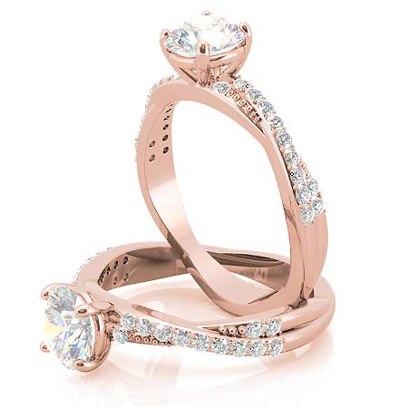 wed621-round-rose-gold