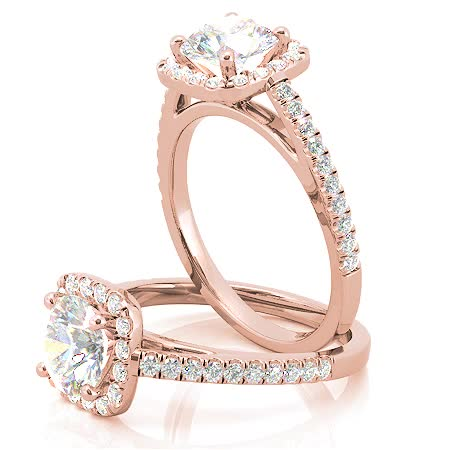 wed661-round-rose-gold