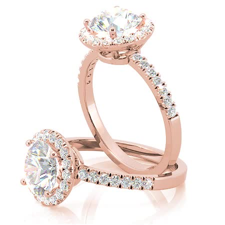 wed714d-round-rose-gold