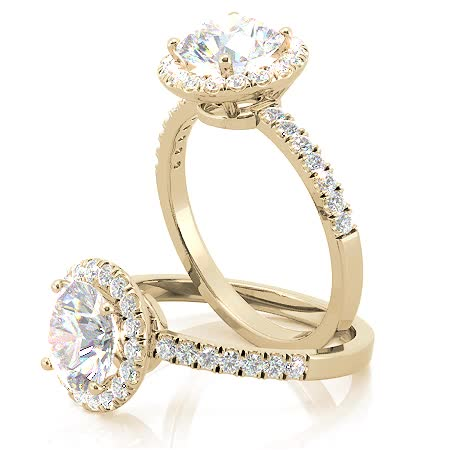 wed714d-round-yellow-gold