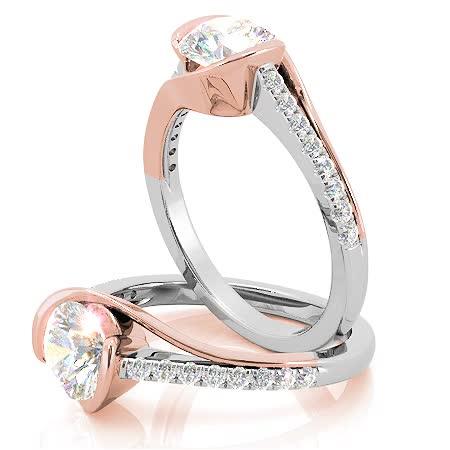 wed715-round-rose-gold