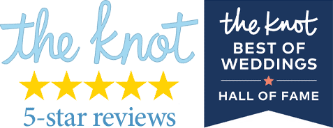 theknot.com reviews