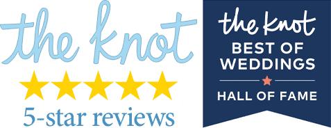 theknot.com reviews