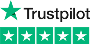 trustpilot.com reviews