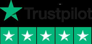 trustpilot.com reviews
