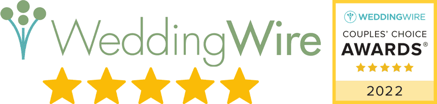 weddingwire.com reviews