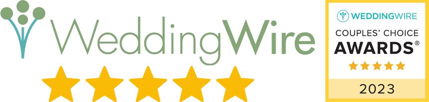 weddingwire.com reviews